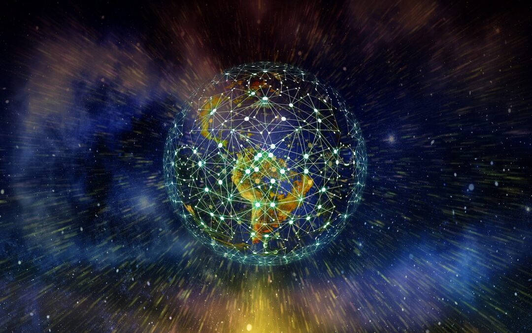 Making the Most of Virtual Networking