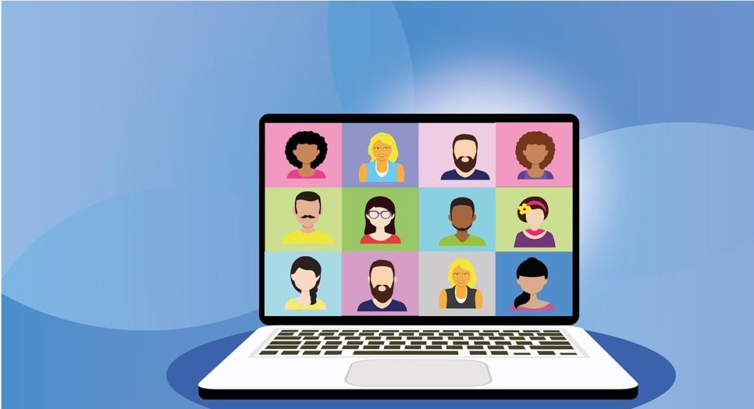7 Tips For Hosting a Great Virtual Event