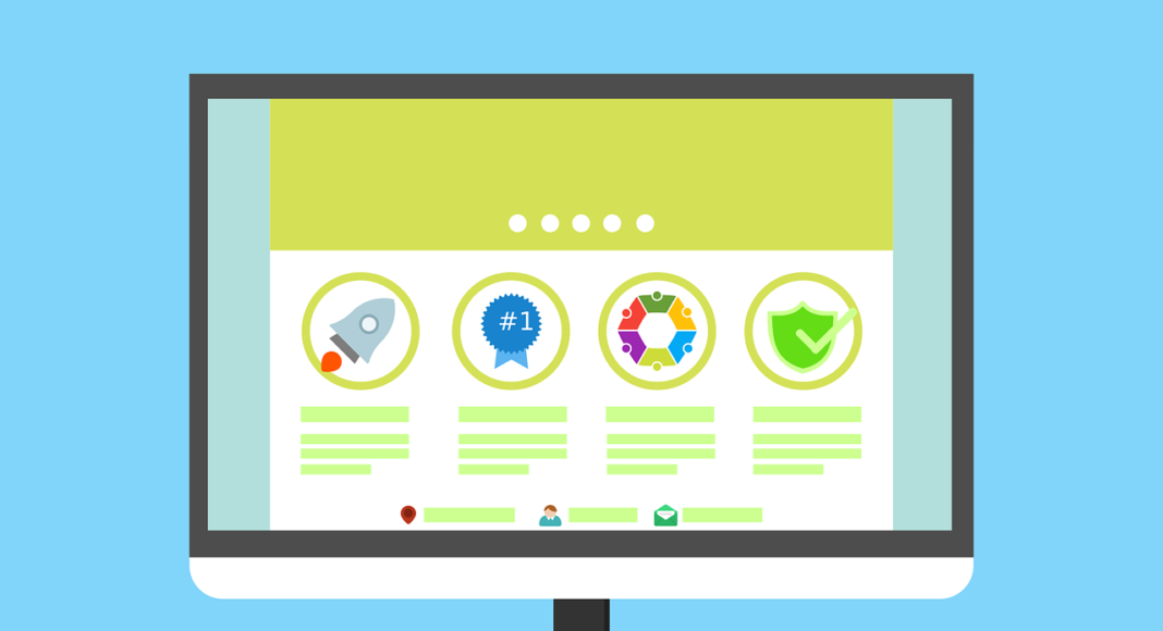 What is UX and How Can it Help Your Business?